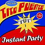 Tito Puente Instant Party
