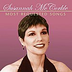 Susannah McCorkle Most Requested Songs