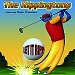 The Rippingtons Let It Ripp!