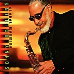 Sonny Rollins Global Warming