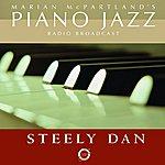 Marian McPartland Marian McPartland's Piano Jazz Radio Broadcast (Featuring Steely Dan)