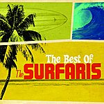 The Surfaris The Best Of The Surfaris