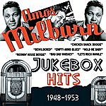 Amos Milburn Jukebox Hits