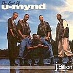 U-Mynd J. Billion Presents The Best Of U-MYND