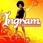 Ingram Funk Originals