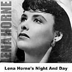 Lena Horne Lena Horne's Night And Day