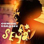 Oumou Sangare Seya - Single