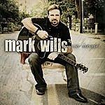 Mark Wills Familiar Stranger