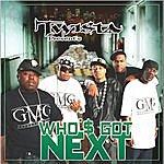 Twista Who'$ Got Next (Single)