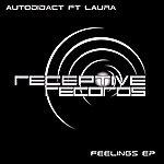 Autodidact Feelings EP