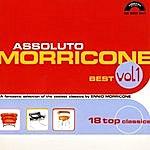 Ennio Morricone Assoluto Morricone Vol. 1
