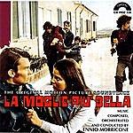 Ennio Morricone La Moglie Piu' Bella - The Original Motion Picture Soundtrack