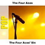 The Four Aces The Four Aces' Sin