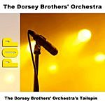 The Dorsey Brothers The Dorsey Brothers' Orchestra's Tailspin