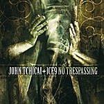 John Tchicai No Trespassing