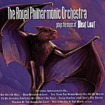 Royal Philharmonic Plays the Music of Meatloaf