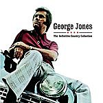 George Jones The Definitive Country Collection
