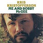 Kris Kristofferson Me And Bobby McGee