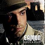 Eamon Love & Pain