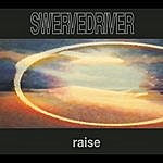 Swervedriver Raise (Remastered)
