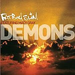 Fatboy Slim Demons