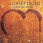 The Chieftains Tears Of Stone