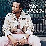 John Legend Stereo (2-Track Single)