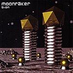 Moonraker B>On