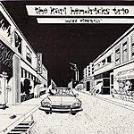 Karl Hendricks Buick Electra