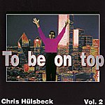 Chris Huelsbeck To Be On Top