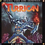 Chris Huelsbeck Turrican Soundtrack