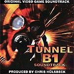 Chris Huelsbeck Tunnel B1 Soundtrack