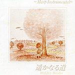 Masaya Harukanaru Michi Harp Instrumental
