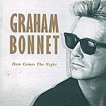 Graham Bonnet Here Comes The Night