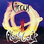 Circus Flashback