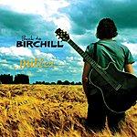 Miller Back to Birchill