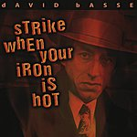 Mike Melvoin Strike When Your Iron Is Hot