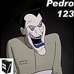 Pedro Sombre Fou