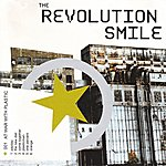 Revolution Smile At War With Plastic