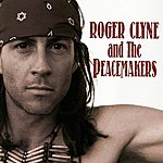 Roger Clyne & The Peacemakers Sonoran Hope and Madness