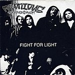 Felonious: onelovehiphop Fight for Light