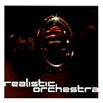 Realistic Recorded Live at Bruno's In San Francisco, 08.05.03