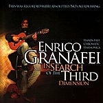 Enrico Granafei In Search of the Third Dimension