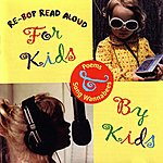 The Re-Bops For Kids By Kids