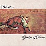 Palodine Garden of Deceit