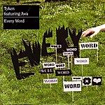 "Awa Band Every Word - Vinyl 12"" Mixes"