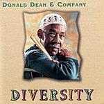 Donald Dean Diversity