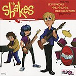 The Shakes S/T