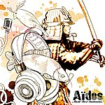 Aidos Beat Box Samurai