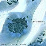 Michael Bross Nomad